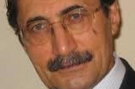 سیّدضیاء؛ «مردِ اوّل یا مردِ دوم کودتا» ـ علی میرفطروس