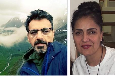 نقش کشورهای مختلف و ایران در پیمان نامه اقلیمی پاریس ـ گفتگو با دکتر ناصر کرمی