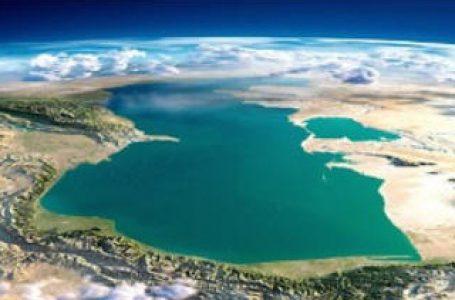بیانیه بنیاد میراث پاسارگاد در ارتباط با کنوانسیون دریای کاسپین