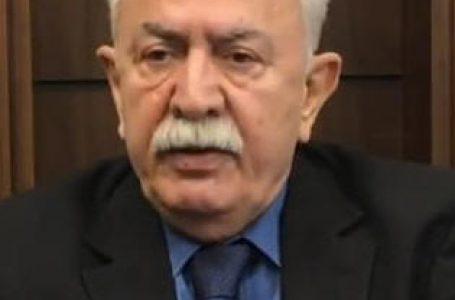ارزش های فرهنگی و اهمیت زبان در تحولات اجتماعی و تاریخی ـ دکتر ماشاالله آجودانی
