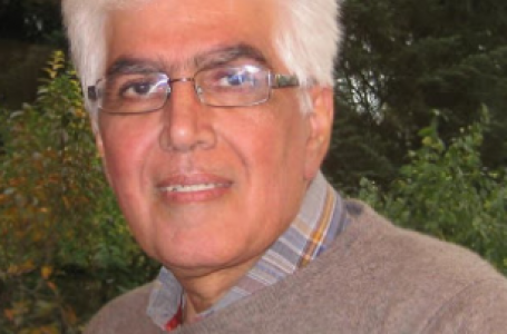 در جستجوی راه نوین برای گذار از حکومت اسلامی ـ فاضل غیبی