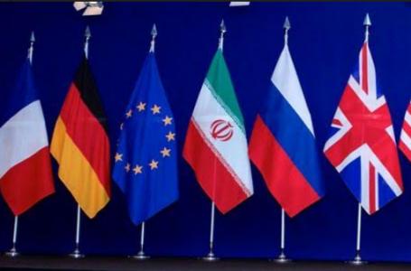 ایران بر لبه پرتگاه مرگبار ـ داریوش بی نیاز