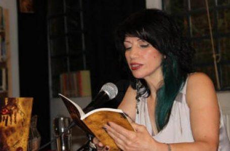 دیاسپورای شعر، کتاب تازه ی سهیلا میرزایی، با آثاری از شاعران زن مهاجر ایرانی