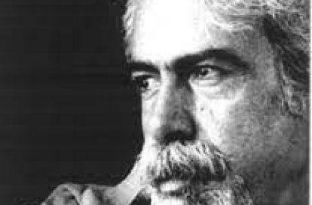 چند شعر به یاد منصور اوجی